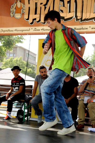 Freestyle Battle U28 (1).JPG