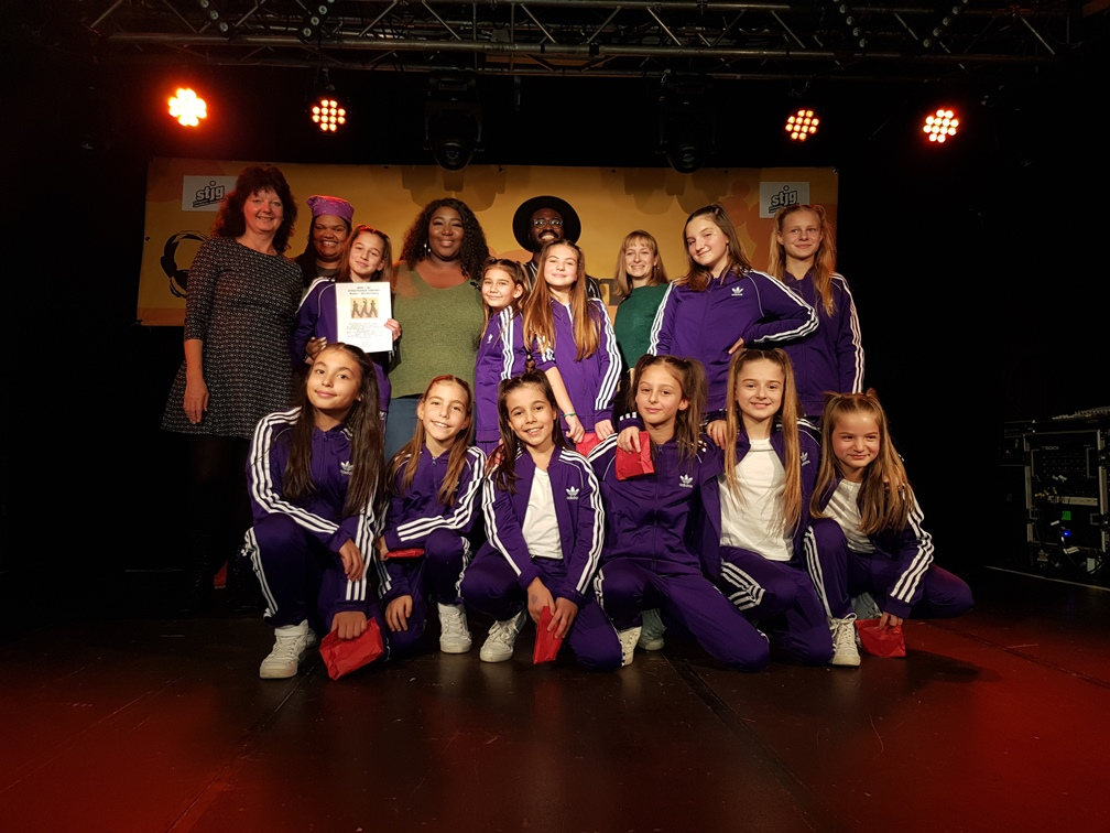 No Limit Kids Dance Esslingen_web.jpg
